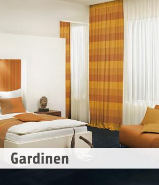 objektausstattung gebhart ihr partner aus bayreuth. Black Bedroom Furniture Sets. Home Design Ideas