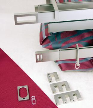 stangen und schienen gebhart ihr partner aus bayreuth. Black Bedroom Furniture Sets. Home Design Ideas