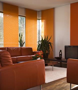 fl chenvorh nge gebhart ihr partner aus bayreuth oberfranken f r gardinen wohntextilien. Black Bedroom Furniture Sets. Home Design Ideas