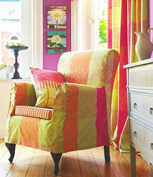 polsterstoffe gebhart ihr partner aus bayreuth oberfranken f r gardinen wohntextilien. Black Bedroom Furniture Sets. Home Design Ideas
