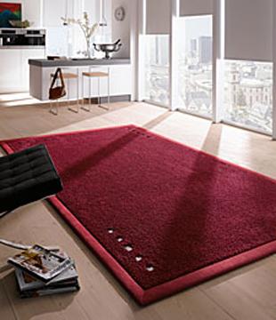 teppiche gebhart ihr partner aus bayreuth oberfranken f r gardinen wohntextilien. Black Bedroom Furniture Sets. Home Design Ideas