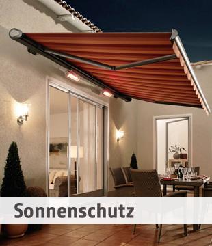 gebhart gebhart ihr partner aus bayreuth oberfranken. Black Bedroom Furniture Sets. Home Design Ideas