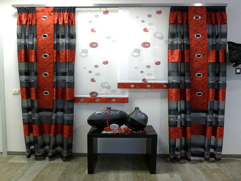 Abverkauf Musterfenster: Gebhart   Ihr Partner aus Bayreuth