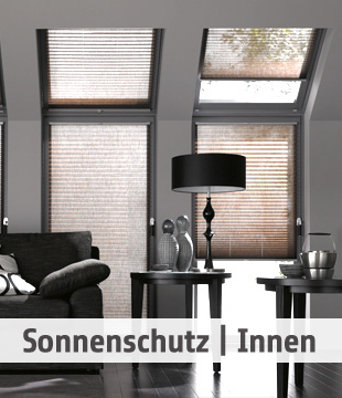 gardinen l sungen gardinen 2018. Black Bedroom Furniture Sets. Home Design Ideas