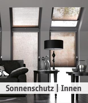 Sonnenschutz Lösungen: Gebhart   Ihr Partner aus Bayreuth