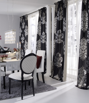 gardinen gebhart ihr partner aus bayreuth oberfranken. Black Bedroom Furniture Sets. Home Design Ideas