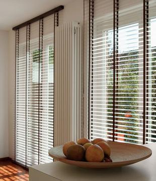 jalousien gebhart ihr partner aus bayreuth oberfranken f r gardinen wohntextilien. Black Bedroom Furniture Sets. Home Design Ideas