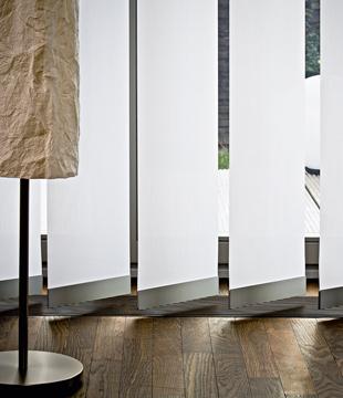 innen gebhart ihr partner aus bayreuth oberfranken f r gardinen wohntextilien sonnenschutz. Black Bedroom Furniture Sets. Home Design Ideas