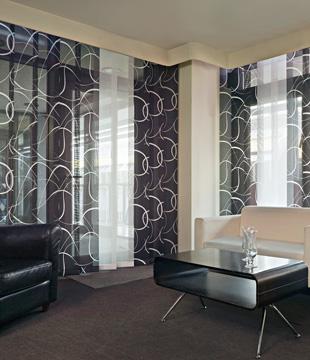 lamellen gebhart ihr partner aus bayreuth oberfranken f r gardinen wohntextilien. Black Bedroom Furniture Sets. Home Design Ideas