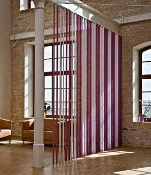 gardinen lamellen gardinen 2018. Black Bedroom Furniture Sets. Home Design Ideas