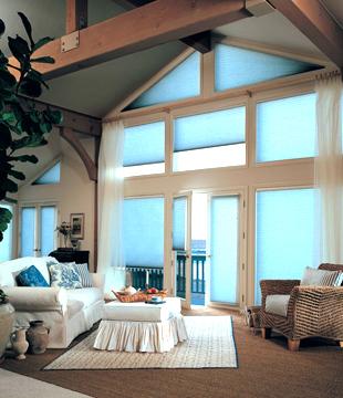 plissee gebhart ihr partner aus bayreuth oberfranken f r gardinen wohntextilien. Black Bedroom Furniture Sets. Home Design Ideas